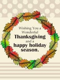 74 best thanksgiving cards images on birthday