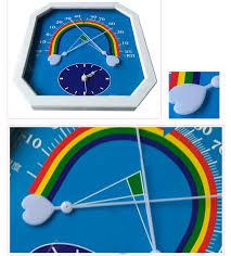 thermom re chambre b haute précision à l intérieur chambre thermomètre hygromètre avec