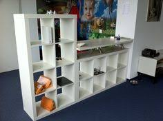 Ikea Room Divider by Ikea Hackers Lack Lazy Susan Coffee Table Furniture Pinterest