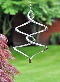 11 best wind sculptures images on wind sculptures