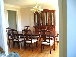 thomasville dining room sets thomasville dining room table and chairs aboutyou space