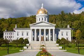 bernie sanders vermont house more advertising pushback vermont senate seeks restraint on
