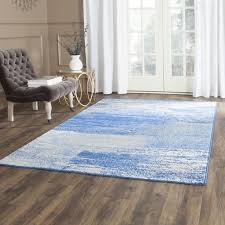 Modern Abstract Area Rugs 68 Best Abstract Images On Pinterest Area Rugs Blue And And Waves