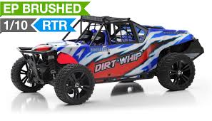 monster jam rc truck newest electric nitro gas rc cars rc trucks rc buggies rc