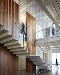 office stairs design 146 best stairs images on pinterest interior stairs stairs