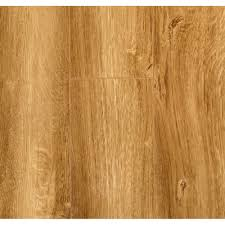 6mm Laminate Flooring Canadia Laminate Flooring 6mm Milonga Oak Laminate Flooring