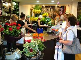 local florist what things to consider when choosing a local and high end florist