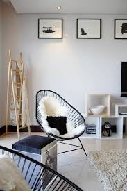 Best  Home Design Decor Ideas Only On Pinterest Home Decor - Home design and decor