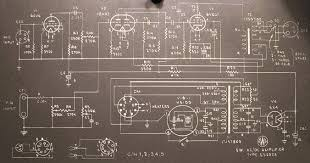 vibrators electrical