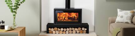 all time grates u2013 all time grates fireplace u0026 stove showrooms in
