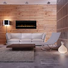 dimplex prism series wall mount electric fireplace u2013 50