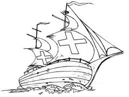 bible coloring pages old testament 431655 coloring pages for