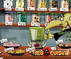 jeux pour faire la cuisine jeux de cuisine gratuit