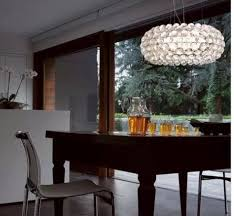 244 best belysning images on pinterest lighting ideas home and