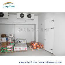 chambre froide pour fruits et l馮umes date mobile chambre froide mobile chambre froide pour fruits et