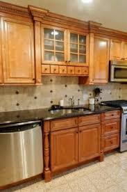 Wooden Kitchen Cabinets Wholesale Best 25 Buy Kitchen Cabinets Ideas On Pinterest Buy Kitchen