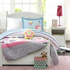 Places To Buy Bed Sets Stores With Bedding Sets Ding Stores To Buy Bedding Sets