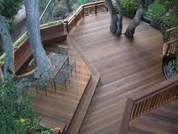 best deck color to hide dirt darker color deck stains will last longer best deck stain