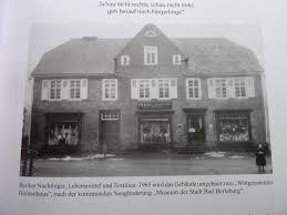 Bad Berleburg Heimatverein Schwarzenau Aktuelles Aktivitäten