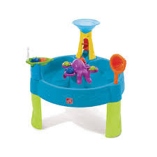 Water Table Toddler Step2 Wild Whirlpool Water Table Bj U0027s Wholesale Club
