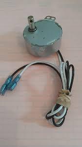 commercial chemical u0026 vacuum medic heat surge parts