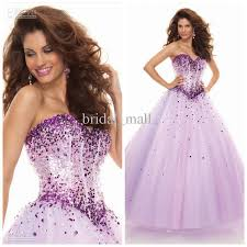 puffy purple prom dresses prom dresses with pockets