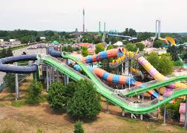 Six Flags Agawam Hours Six Flags Water Park New England Tankless Water Heater