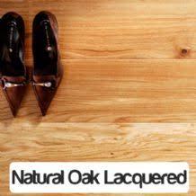 tuscan elite oak cappuccino scraped 125mm engineered wood