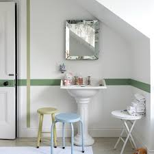 Dulux Natural White Bedroom The Best White Paint U2013 How To Choose The Right Shade For Your Walls