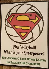 Ideas For Decorating Lockers Best 25 Volleyball Locker Signs Ideas On Pinterest Volleyball