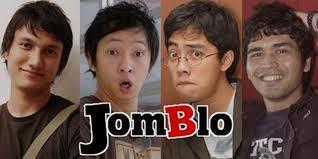 film jomblo full movie 2017 christian sugiono digantikan aktor ini di film jomblo remake layar id