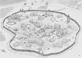 Fantasy Map Portfolio Fantasy Maps