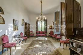 French Style House by Magnificent French Neoclassical Style House Close To Barcelona In