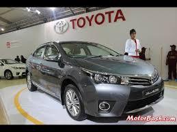 price of a toyota corolla 2017 2018 toyota corolla altis car review price