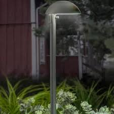 lighting electric pathway lights and hampton bay low voltage  with all images from missnewindiacom