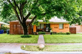 Map Of Dallas Neighborhoods by Guide To Pleasant Grove Places To Live Things To Do And
