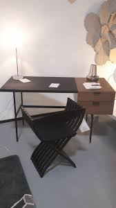 bureau en ligne bureau moderne tanis design ligne roset toulon ligne roset cinna