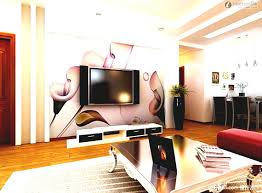living area designs living room led background wall design indian tv wall unit designs