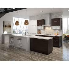 backsplash melamine kitchen cabinet doors exellent melamine