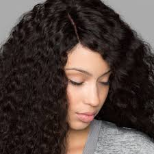 Where Can I Buy Clips For Hair Extensions by Clip In Closure Hair Piece Clip On Closure Perfect Locks