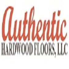 authentic hardwood floors flooring 33520 ave nw