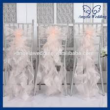chair sashes wholesale curly willow chair sash curly willow chair sash suppliers and