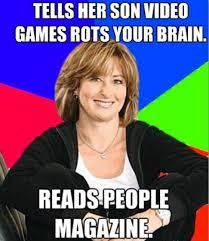 Top 100 Internet Meme - top 100 meme pics of the month fun pinterest memes humor
