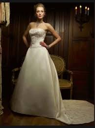 wedding dresses portlaoise 89 best casablanca bridal gowns in stock images on