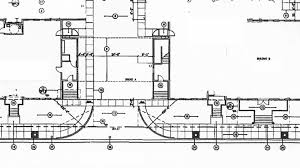 Draw Floor Plans On Computer Bluebeam Draw Layouts U0026 Detail