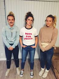 Halloween Ideas Without Costumes Get 20 Napoleon Dynamite Costume Ideas On Pinterest Without