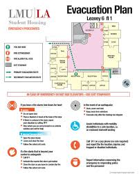 welcome to safetymap com building evacuation maps evacuation