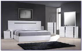 Black Lacquer Bedroom Furniture High Gloss White Lacquer Bedroom Furniture Bedroom Home Design