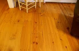 Pine Plank Flooring Heart Pine Solid Wide Plank Flooring The Flooring Mill