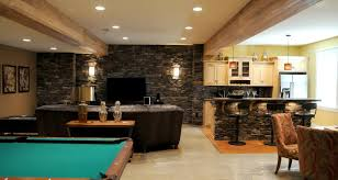 Pictures Of Wet Bars In Basements Bar Wonderful Basement Bar Design Ideas With Images About
